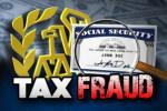 IRS Tax Fraud