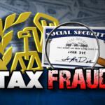 tax_identity_theft2