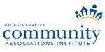 CAI - Community Associations Institute