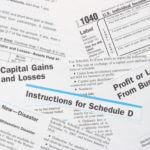 2016 tax planning