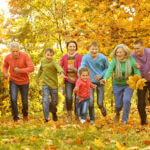 Planning for Generational Change
