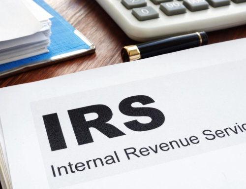 IRS Sets Guidelines for Trump's Payroll Tax Deferment