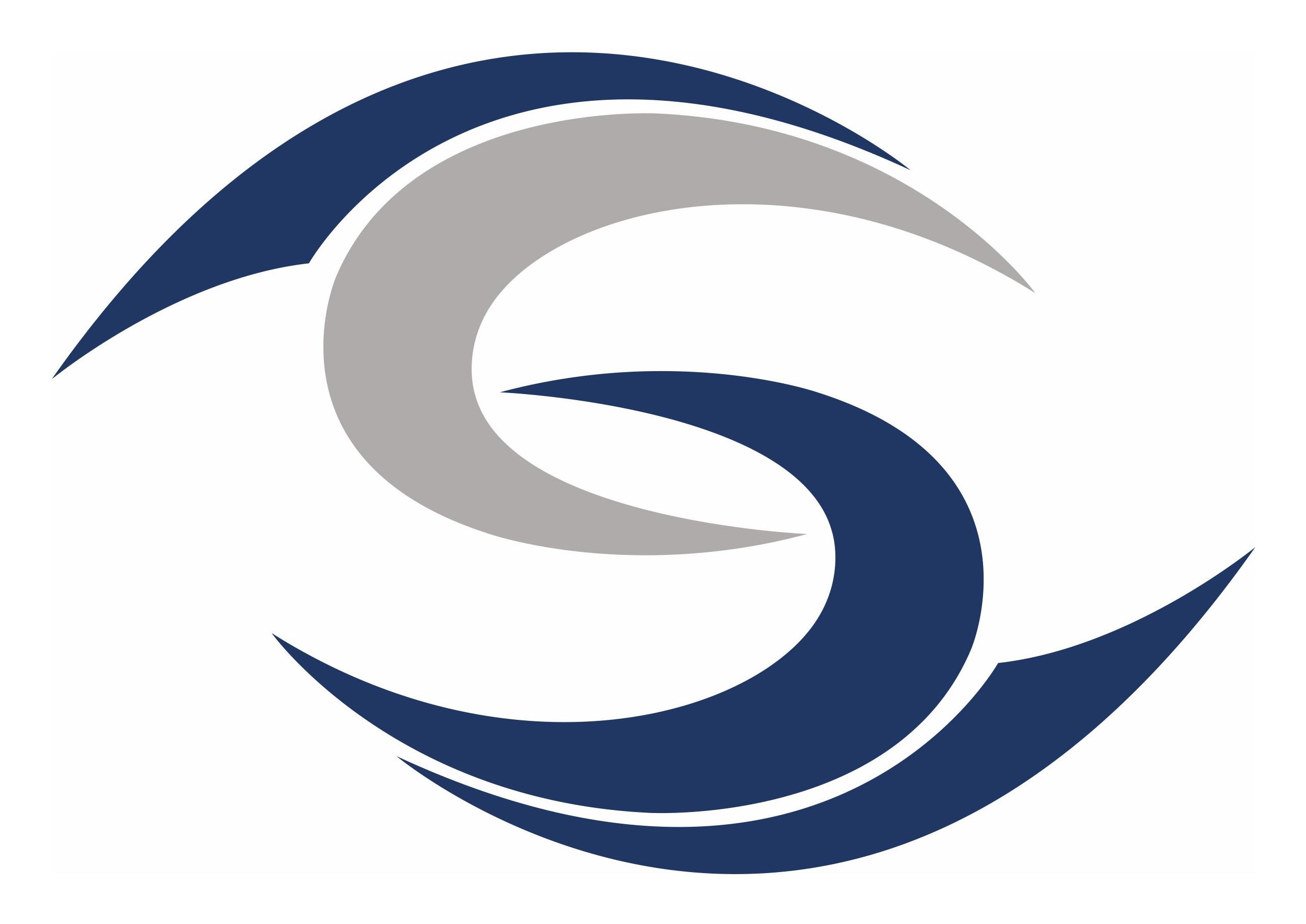 BJM Group Logo