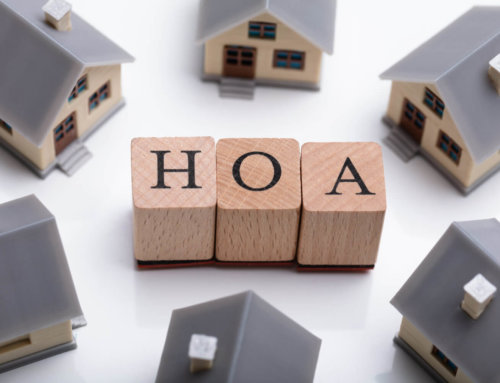 The Best of Our HOA Coverage